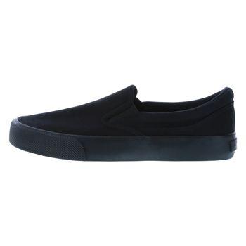 Zapatos Stitch para mujer