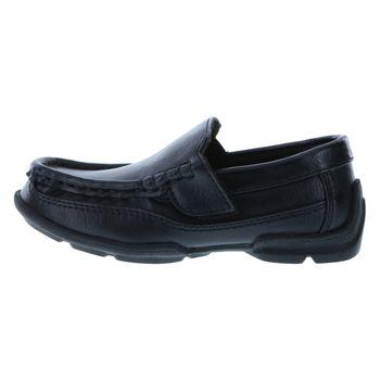 Zapatos Harry Driving para niños pequeños
