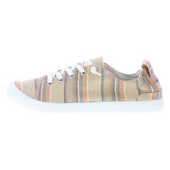 Zapatos Chambray Skylar para mujer