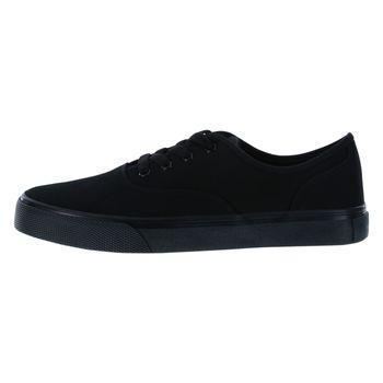Zapatos Rio para hombres