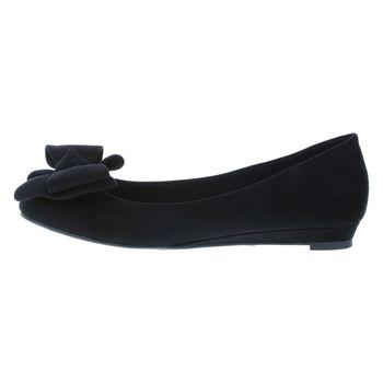 Zapatos Bria bow para mujer