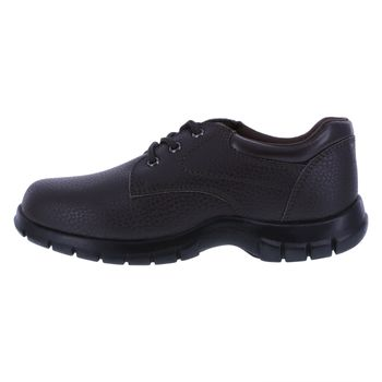 Zapatos Oxford para niños