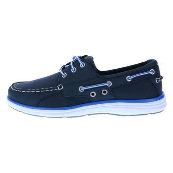 Zapatos Benton para hombres
