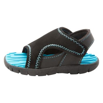 Sandalias Splash para niños pequeños