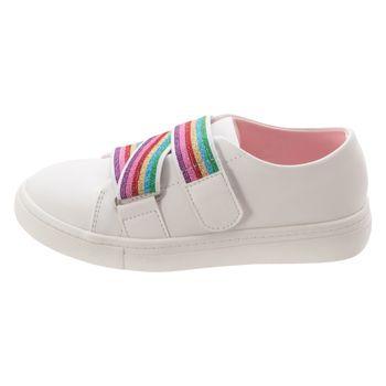 Zapatos Tillie para niñas