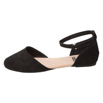 Zapatos Chacha para niñas
