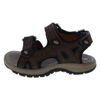 Sandalias Sport para niños pequeños