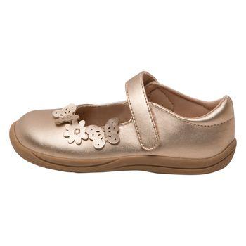 Zapatos Beth para niñas pequeñas