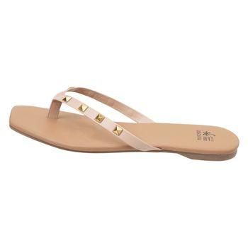 Sandalias Stella para mujer