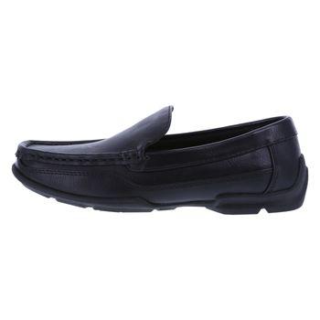 Zapatos Henrie para niños