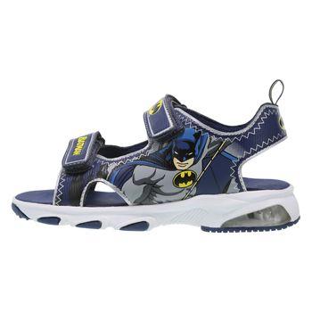 Sandalias Batman para niños