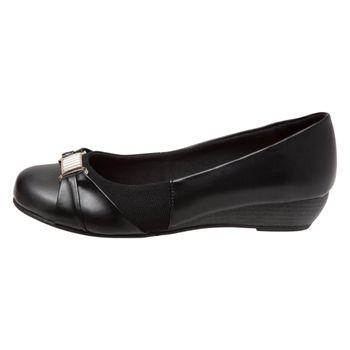 Zapatos de cuña Deedee para mujer